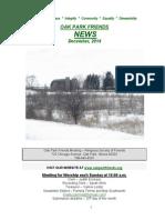 opfmnewsletter dec 2014 pdf