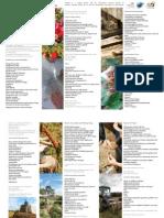 PDC_Content - Kopianec Poland.pdf