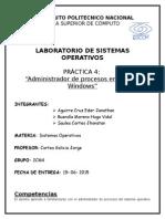 Práctica4_OPERATIVOS
