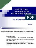 CAPITULO VIII Construcción Parte Preliminar3-1
