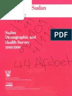 Sudán en 1990.pdf