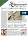 Luigi m bianchi dizionario italiano dei termini txt corrieremilano20141007pdf fandeluxe Images