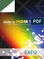Book Guide-WDM En