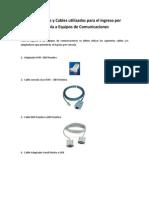 Adaptadores y Cables necesarios para el ingreso por consola a Switch.pdf