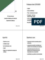 Compil-cours1.pdf