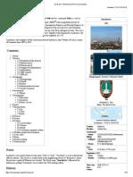 Surakarta - Wikipedia, The Free Encyclopedia