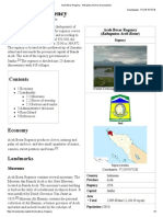 Aceh Besar Regency - Wikipedia, The Free Encyclopedia