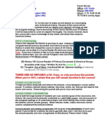Fall 2014 Syllabus-3.docx