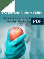 Ultimate Gmo Guide