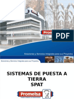 Sistemas de Puesta a Tierra Rev1.4.pptx