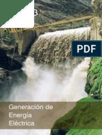 CapÃ-tulo3_- Generación de EnergÃ-a Eléctrica 2010(1).pdf