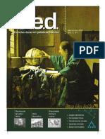 QED_001.pdf