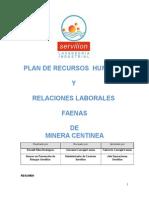 Plan_RRHH