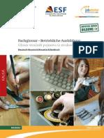 jobstarter_betriebliche_ausbildung_deutsch_hry.pdf