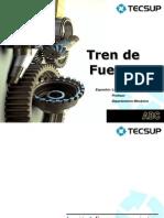 U1L3 Engranajes.pdf