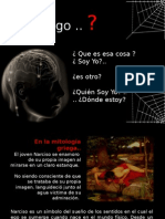 elego-101011124109-phpapp02