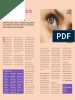 Revista Psicologia Practica