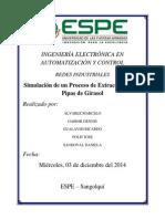 Proceso_Extraccion de Aceite