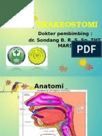 trakeostomi ppt