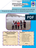 INFORME-DE-MONITOREO-ANCÓN (1)