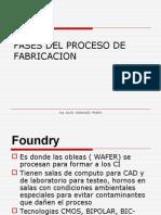 Fases Del Proc. de Fab_1ththtt
