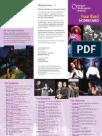 bard-scorecard-2015.pdf