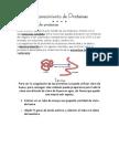 Prácticas Para Identificar Proteínas