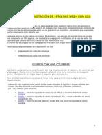 manual maquetacion .pdf