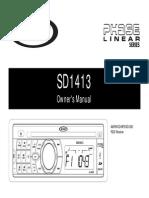 Jensen auto estereo.pdf