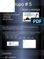 Diapositiva conservacion de la energia.pptx