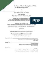 Validation PDRI.pdf