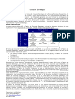 MDP-112-313B-Tarea No 4.doc