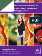 dietncadelegate_packHK (Ir. Ahmad Syafiq, MSc, PdD).pdf
