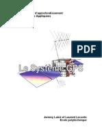 ea_gps.pdf