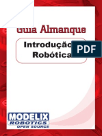 Guia de Robotica