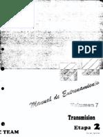 CAJA DE VELOCIDADES.pdf