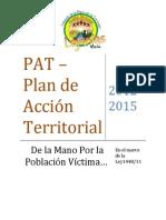 Pat- Plan de Accion Victimas (1)