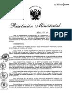 RM469-2011-MINSA_B.pdf