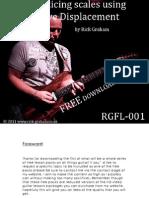RGFL-001tabs