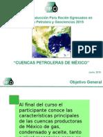 1 Introduccion a cuencas petroleras