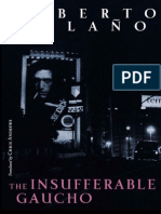 literatureillness.pdf