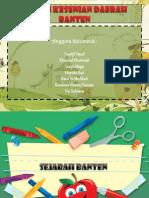 Keseneian Banten.pdf