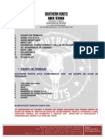 RIDER TECNICO SOUTHERN ROOTS(1).pdf
