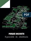 8762572-Monografia-Parque-Anchieta-Leonardo-Filipe-da-Silva.pdf