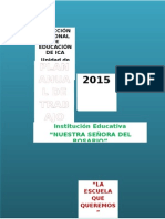 PAT  IE.NSR 2015.docx