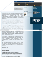 Ministriovidacomdeus Blogspot Com Br Search Label QUEM 20SOM