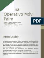 Sistema-Operativo-Móvil-Palm.pptx