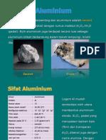 Unsur-unsur Golongan Transisi