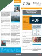 bol111_Soldaduras_en_Estructuras_Portuarias_en_el_Peru.pdf