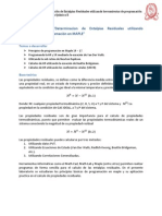Laboratorio 2_ Prog. HR en maple_2015.pdf